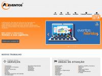 ageventos.com.br