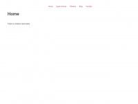 agicomunicacao.com.br