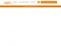 agiel.com.br