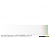 agilconstrutora.com.br