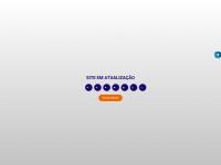 agili.com.br