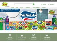 agmdistribuidora.com.br