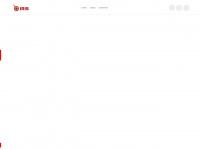 agenciairis.com.br