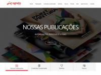agneloeditora.com.br