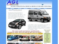 aglvans.com.br