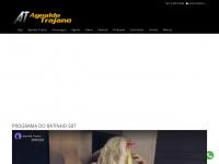 Agnaldotrajano.com.br - Agnaldo Trajano