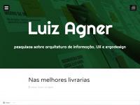 agner.com.br