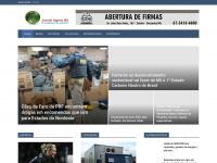 agorams.com.br