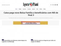 agorapiaui.com.br