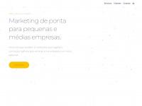 Agorapropaganda.com.br