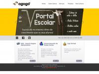 Agogo.com.br