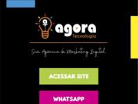 Agoratecnologia.com.br