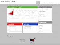 agr-avare.com.br
