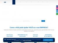 agq.com.br