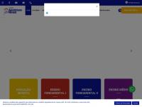 Agostinianomendel.com.br