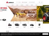 agrale.com.br