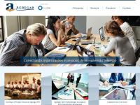 agregarh.com.br