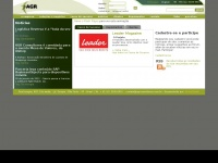 agrconsultores.com.br