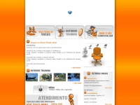 agregarrh.com.br