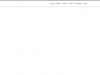 agres.com.br