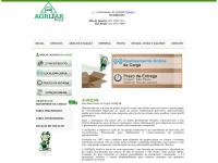 agrijar.com.br