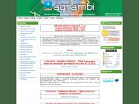 agriambi.com.br