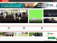 milkpoint.com.br