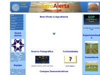agroalerta.com.br