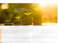 Agroalp.com.br - Agroalp