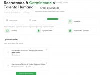agritalents.com.br