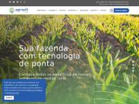 agrisoft.com.br