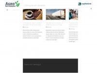 agrodistribuidor.com.br