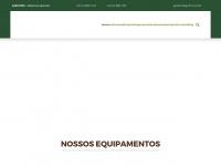 agroforn.com.br