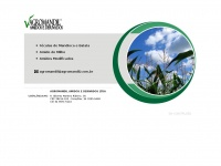 agromandil.com.br