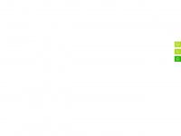 agrojacarezinho.com.br