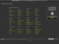 agroportal.com.br