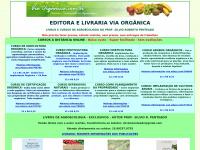 viaorganica.com.br