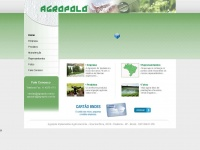 agropolo.com.br