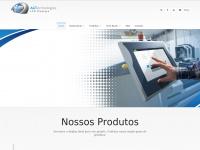 agte.com.br