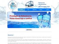 aguasalutaris.com.br