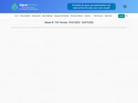 aguaonline.com.br
