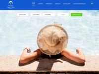 Aguasclarasbuzios.com - Pousada Águas Claras | Pousada Águas Claras