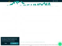 Águas de Lindóia - Turismo, Lazer, Hotéis, Eventos, Esportes Radicais