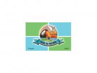 Aguasdopantanal.com.br - Águas do Pantanal - Pousada e Operadora de Ecoturismo - Miranda/MS - Brasil