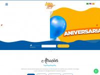aguashowpark.com.br