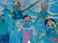 aguazul.com.br