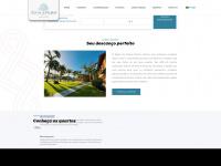 Aguasdepalmas.com.br - Águas de Palmas | Resort e Hotel