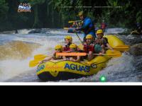 aguasradicais.com.br