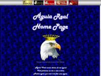 aguiareal.com.br