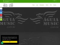 aguiamusic.com.br